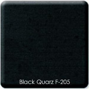 Black Quarz F-205